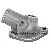 4-Seasons 84899 Water Outlet - Direct Fit, Sold individually