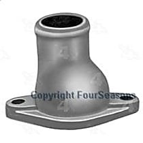 4-Seasons 84903 Water Outlet - Direct Fit, Sold individually