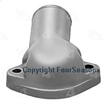 4-Seasons 84915 Water Outlet - Direct Fit, Sold individually
