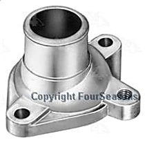 84981 Water Outlet - Direct Fit, Sold individually