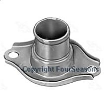 4-Seasons 84995 Water Outlet - Direct Fit, Sold individually