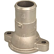 85024 Water Outlet - Direct Fit, Sold individually