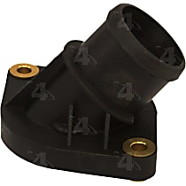 4-Seasons 85047 Water Outlet - Direct Fit, Sold individually