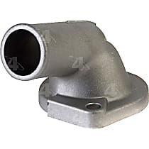 4-Seasons 85049 Thermostat Housing - Direct Fit, Sold individually