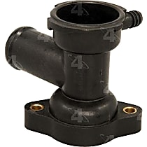 4-Seasons 85081 Water Outlet - Direct Fit, Sold individually