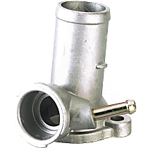 85098 Thermostat Housing - Direct Fit, Sold individually