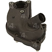 85139 Thermostat Housing - Direct Fit, Sold individually