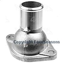 4-Seasons 85149 Water Outlet - Direct Fit, Sold individually
