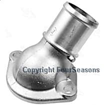 85154 Water Outlet - Direct Fit, Sold individually