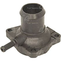 85283 Water Outlet - Direct Fit, Sold individually