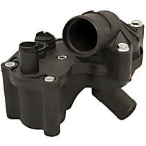 4-Seasons 85673 Thermostat Housing - Direct Fit, Sold individually