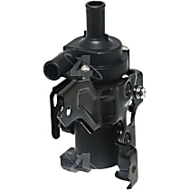 89033 Auxiliary Water Pump - Direct Fit, Sold individually