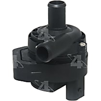 89035 Auxiliary Water Pump - Direct Fit, Sold individually