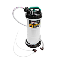 24389 Manual Fluid Extractor - 1.4 Gallons (5.3L)