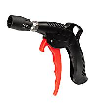 24430 Turbo Venturi Tip Air Blow Gun