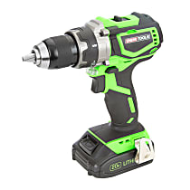 24484 20V MAX* Li-ion 1/2 in. Brushless Drill