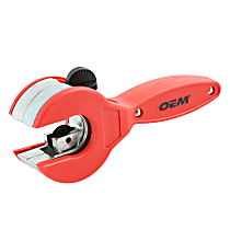 24520 Ratcheting Tube Cutter