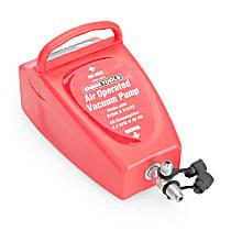 24533 Air-Operated Vacuum Pump
