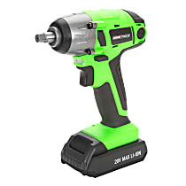 24661 20V MAX* Li-ion 3/8 in. Cordless Impact Wrench