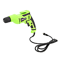 24669 3/8 in. Corded Drill