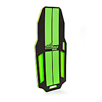 24972 Racing Body Board EVA Foam Creeper