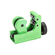 25058 Mini Tubing Cutter