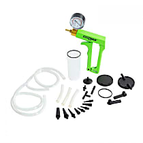 25136 Automotive Tune-Up and Brake Bleed Kit