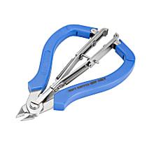 25192 5 in. 2-in-1 Wire Cutter and Stripper