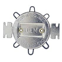 25226 Standard Ignition Spark Plug Gauge