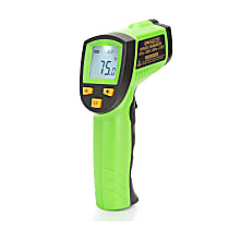 25245 Infrared Thermometer