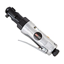 25763 1/4 in. Industrial Air Ratchet