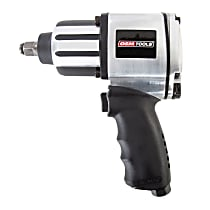 25774 1/2 in. Impact Wrench