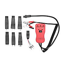 27211 Relay Circuit Tester