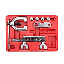 27214 Bubble Flaring Tool Kit