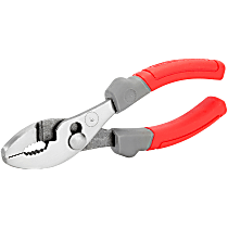 Pliers - Steel, Universal, Sold individually