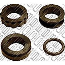 GB 8-006 Fuel Injector O-Ring - Direct Fit, Sold individually
