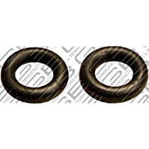 GB 8-008 Fuel Injector O-Ring - Direct Fit, Set of 2