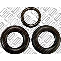 GB 8-038 Fuel Injector O-Ring - Direct Fit, Sold individually