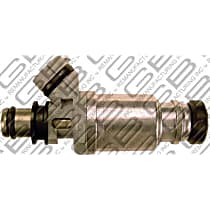 Fuel Injector - Remanufactured, Sold individually