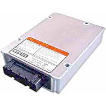 GB 921-110 Diesel Fuel Injector Driver Module