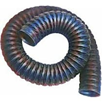 Defroster Hose - Direct Fit