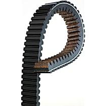 Gates 23G4246 Accessory Drive Belt - V-belt, Direct Fit, Sold individually