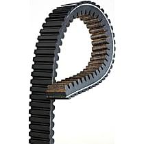 Gates 24G4108 Accessory Drive Belt - V-belt, Direct Fit, Sold individually