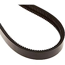 2/9510PB Accessory Drive Belt - V-belt, Direct Fit, Sold individually