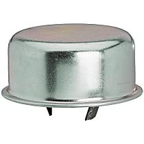 31061 Crankcase Breather Cap
