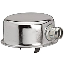 Crankcase Breather Cap