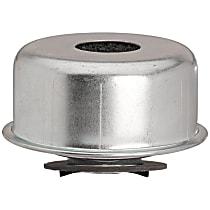 31072 Crankcase Breather Cap