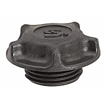 31081 Oil Filler Cap - Direct Fit, Sold individually