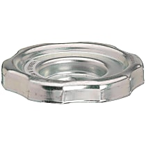 31085 Oil Filler Cap - Direct Fit, Sold individually