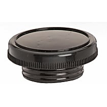 Gates 31086 Oil Filler Cap - Direct Fit, Sold individually